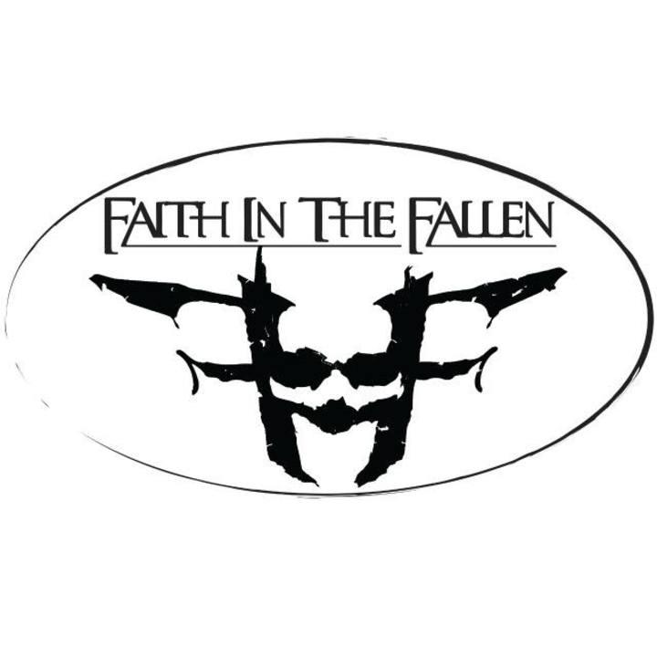 Faith In The Fallen Tour Dates