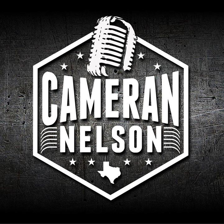 Cameran Nelson @ Game On Sports Bar  - Conroe, TX