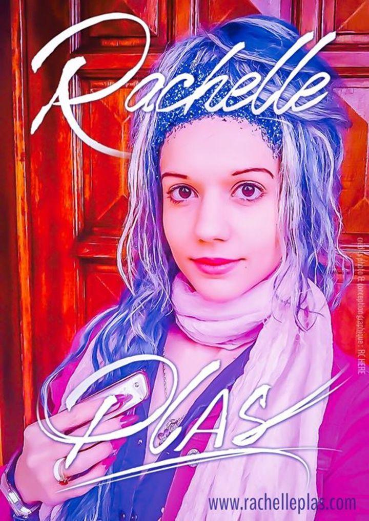 Rachelle Plas Tour Dates