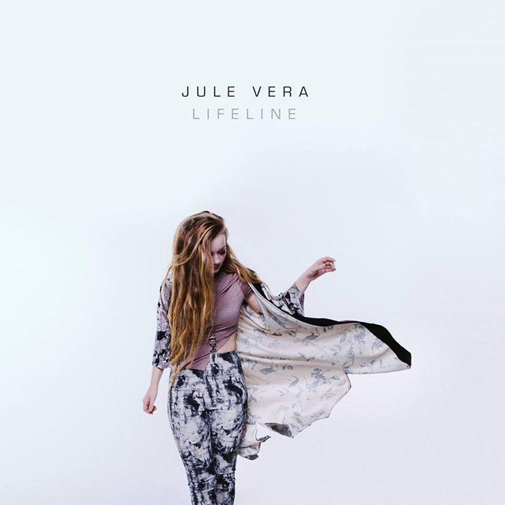 Jule Vera Tour Dates