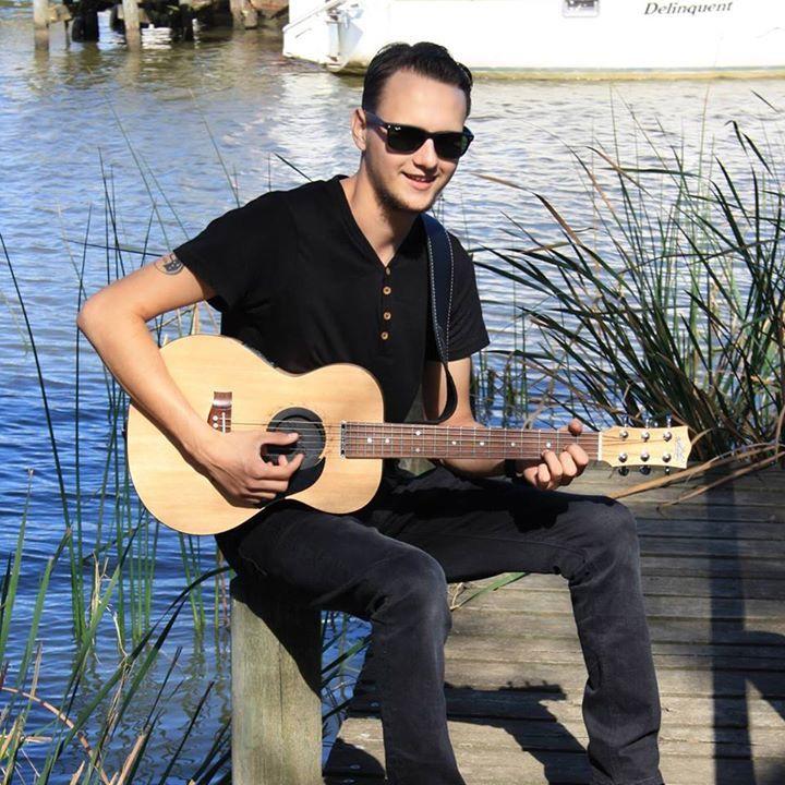 David Christie Music Australia Tour Dates