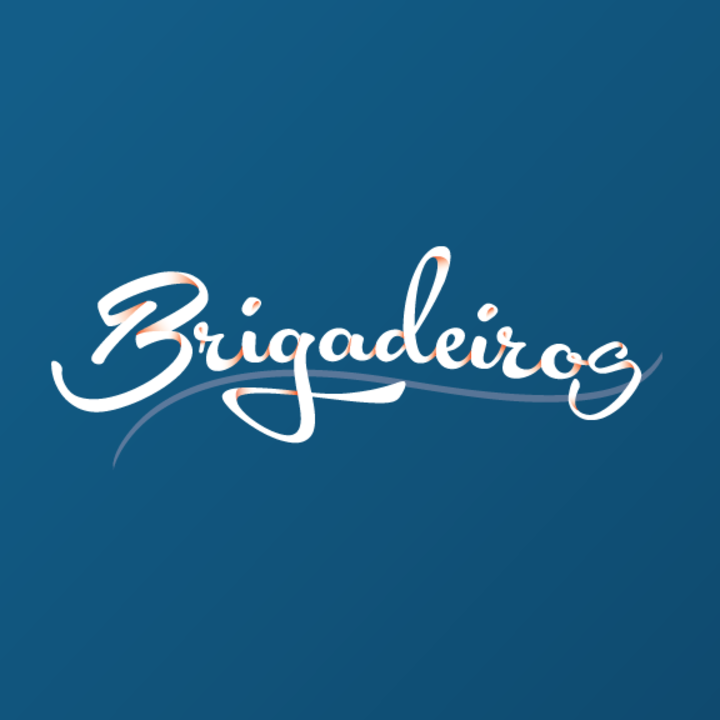 Brigadeiros Tour Dates