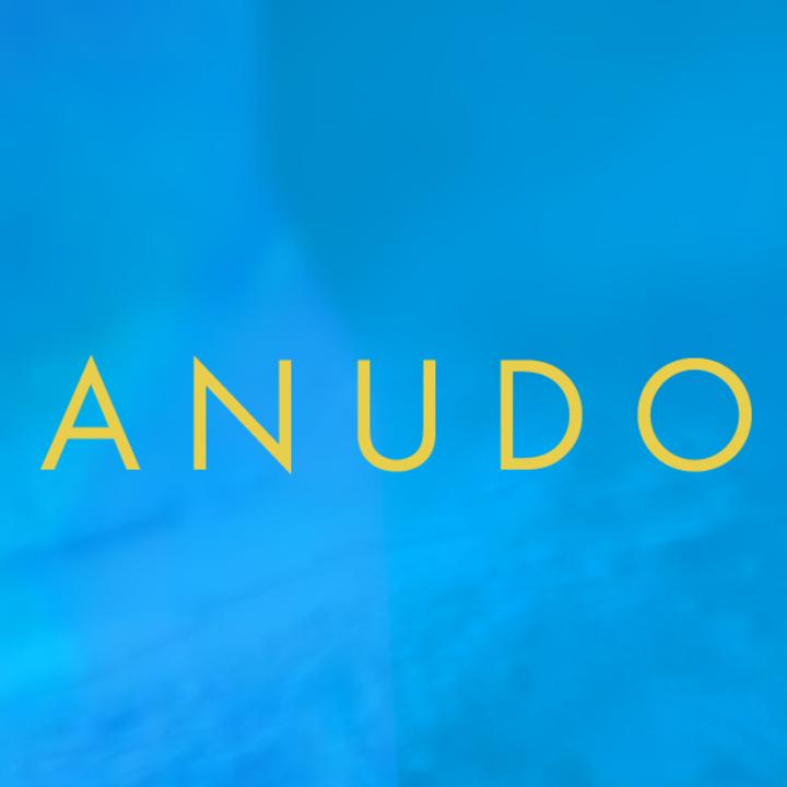 ANUDO Tour Dates
