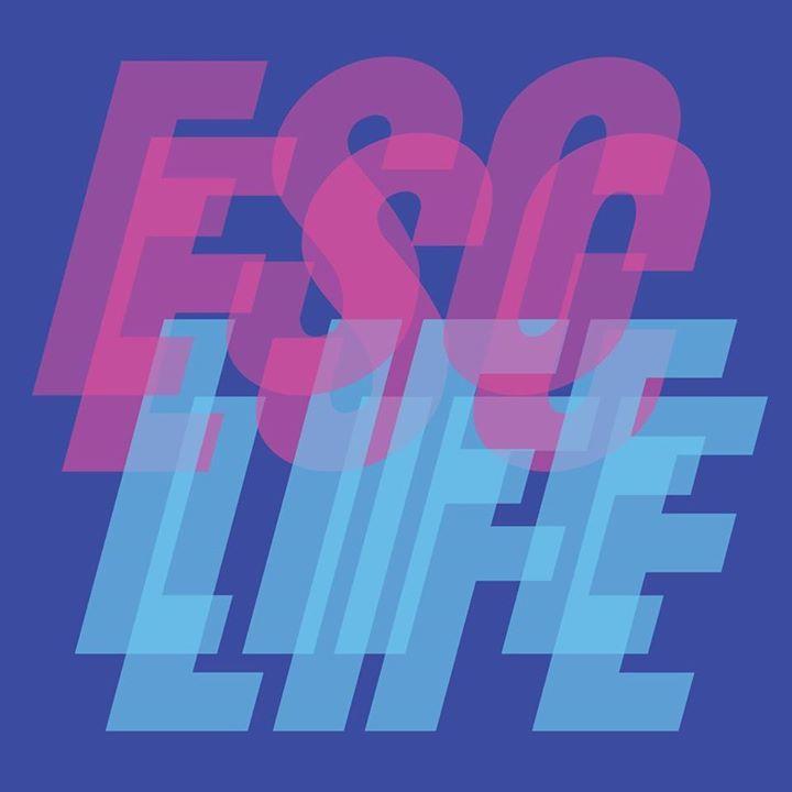 ESC Life Tour Dates
