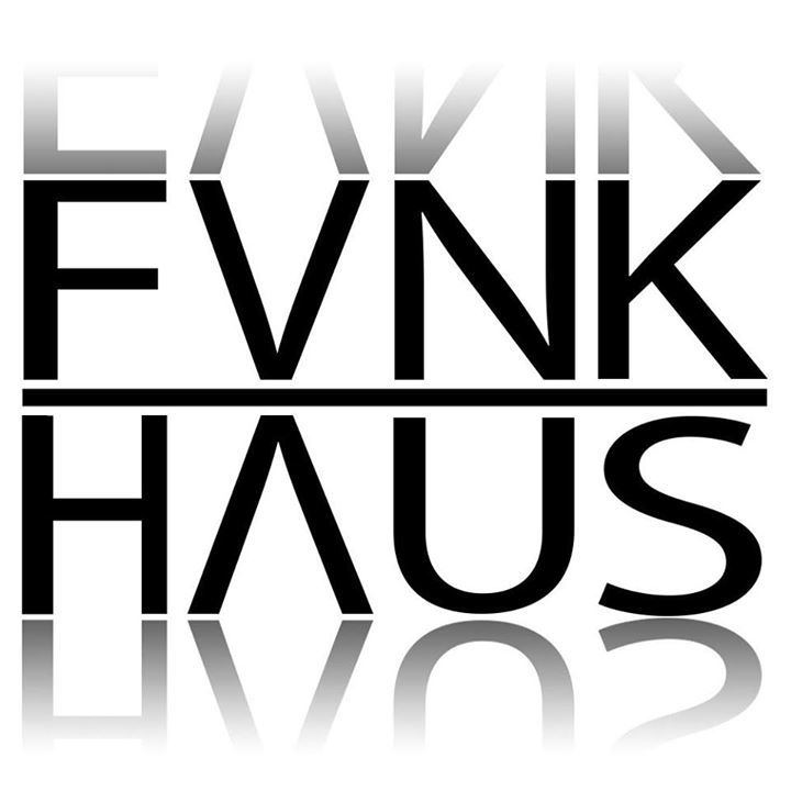 Funkhaus Tour Dates