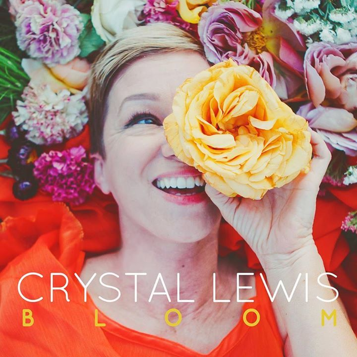 Crystal Lewis Tour Dates