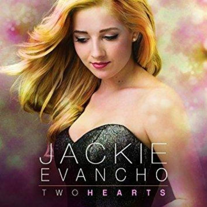 Jackie Evancho Tour Dates