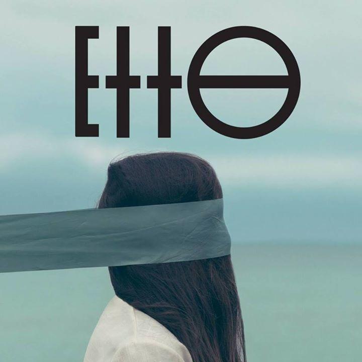 Etto Tour Dates
