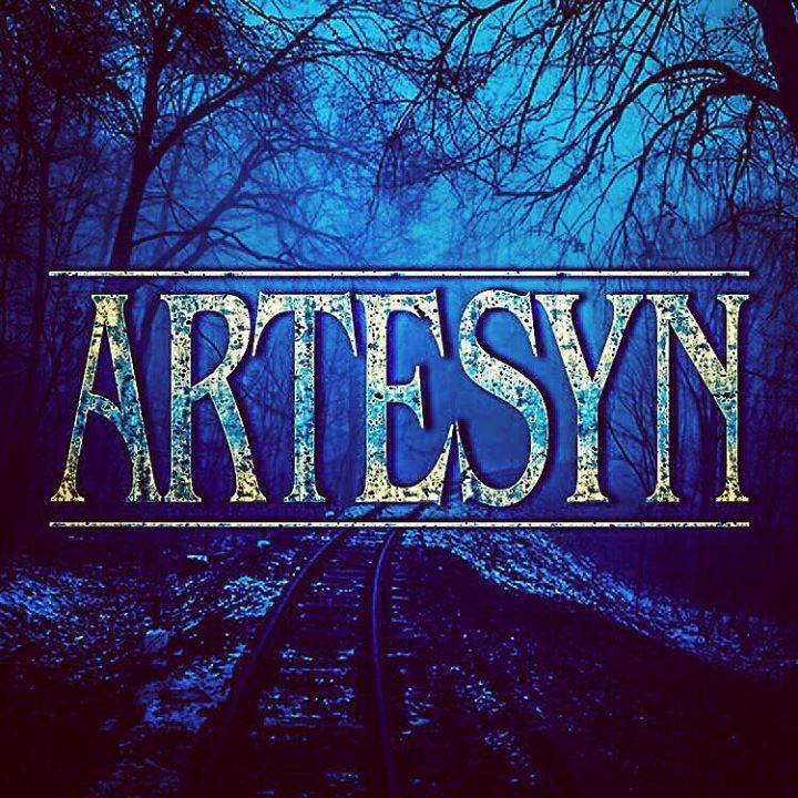 Artesynofficial Tour Dates