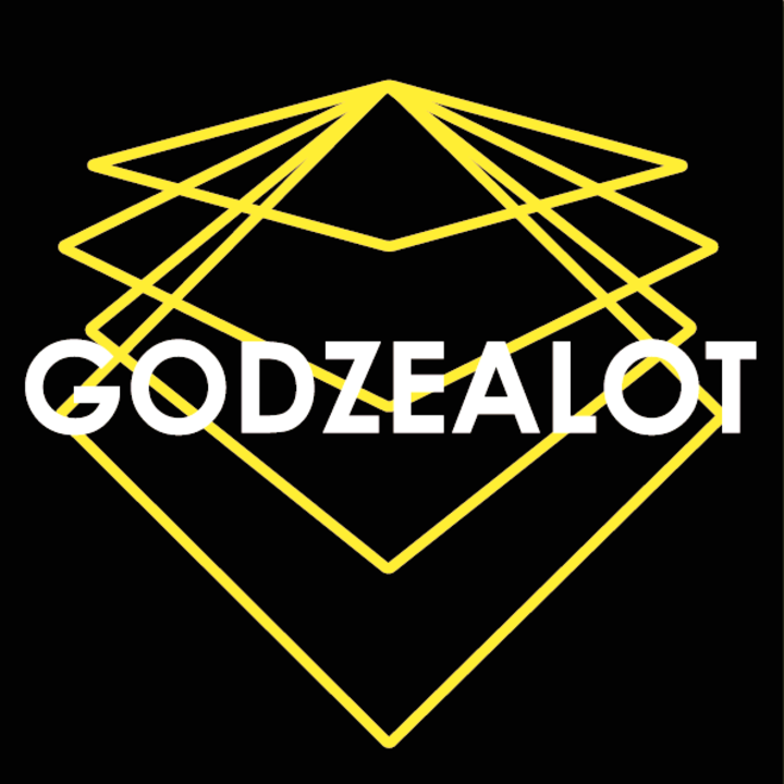 Godzealot Tour Dates