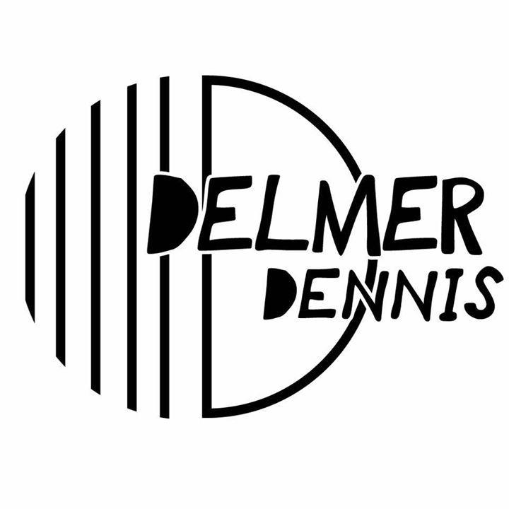 Delmer Dennis @ Love Goat - Austin, TX