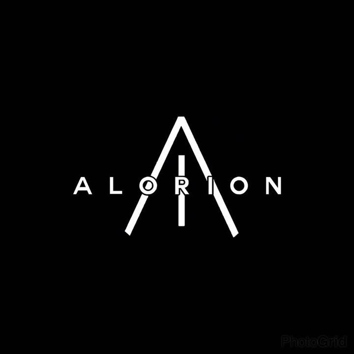 Alorion Tour Dates