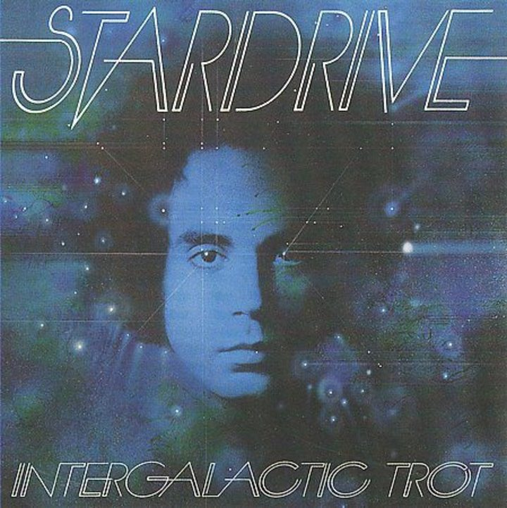 Stardrive Tour Dates