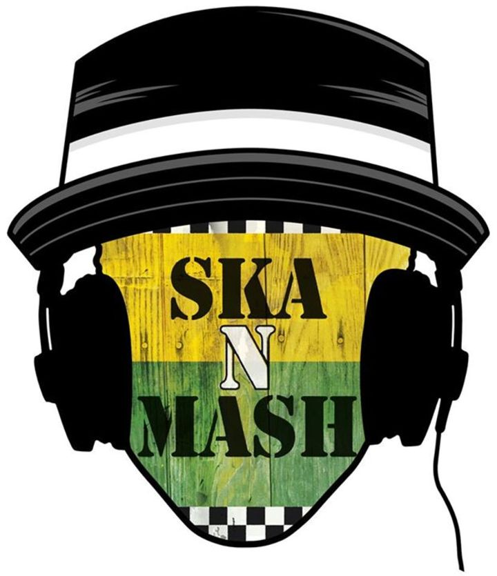 Ska N Mash Tour Dates