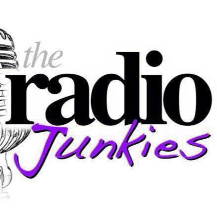 Radio Junkies Tour Dates