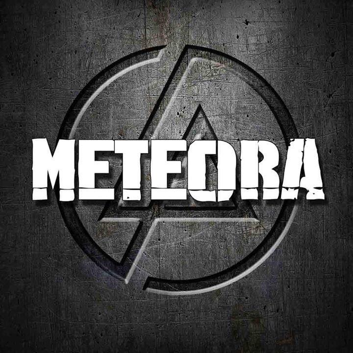 Meteora - Linkin Park Tribute Tour Dates