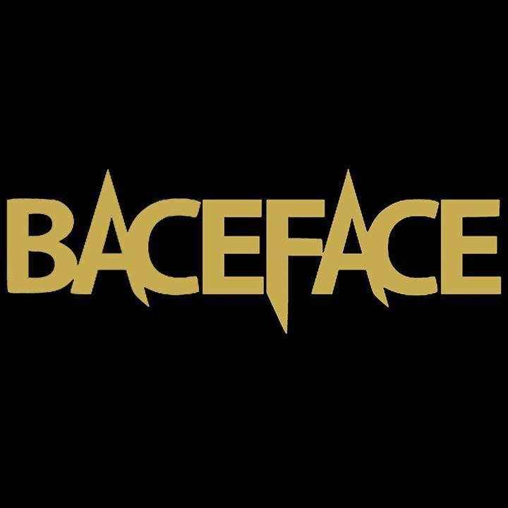 Baceface Tour Dates