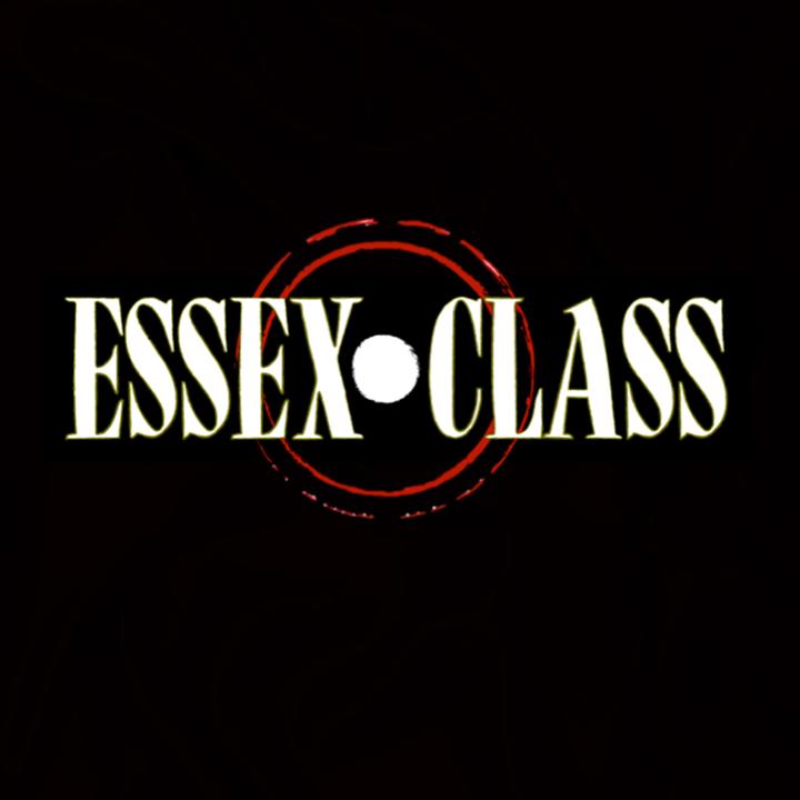 Essex Class Tour Dates