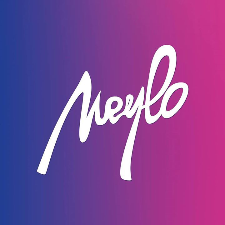 Meylo Tour Dates