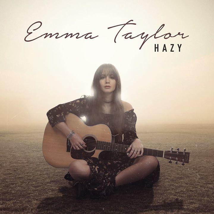 Emma Taylor Tour Dates