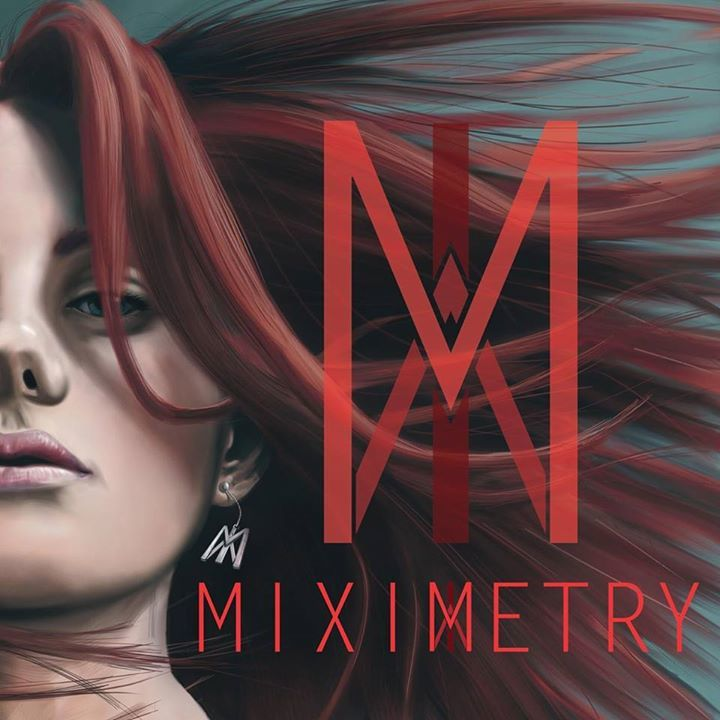 Miximetry Tour Dates