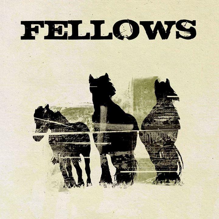 Fellows Tour Dates