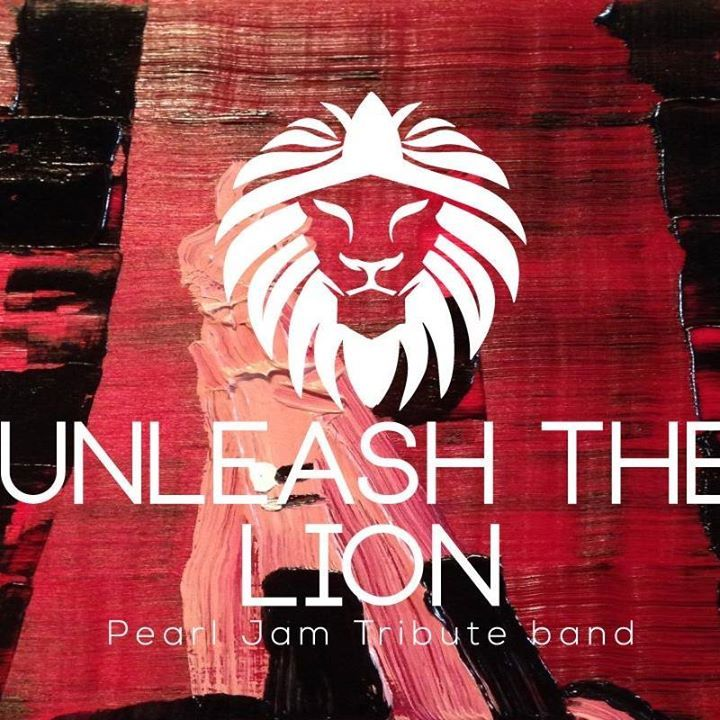 Unleash the Lion Tour Dates