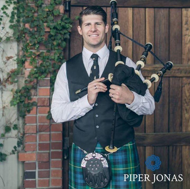 Piper Jonas Tour Dates