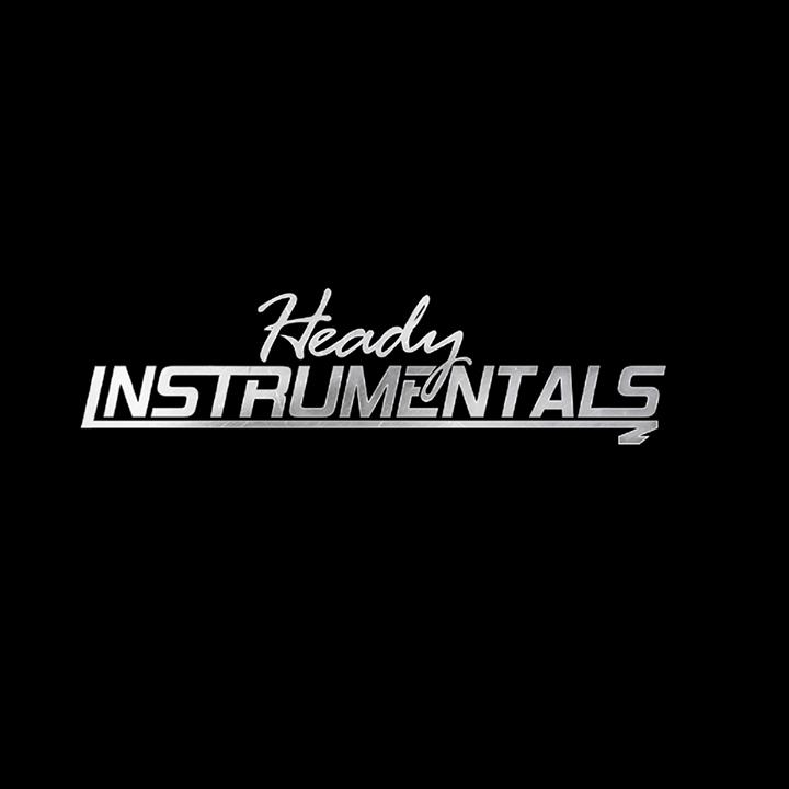 Heady Instrumentals Tour Dates