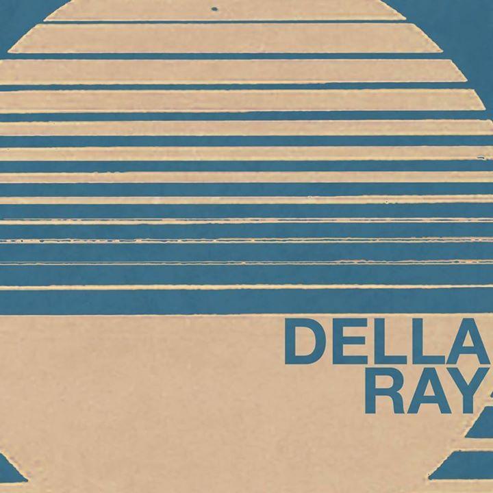 Della Ray Tour Dates