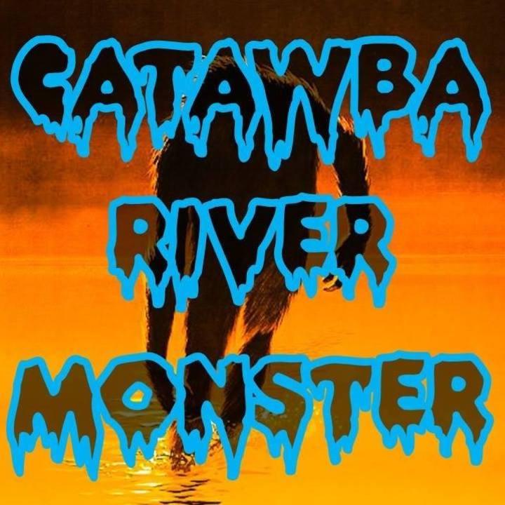 Catawba River Monster Tour Dates