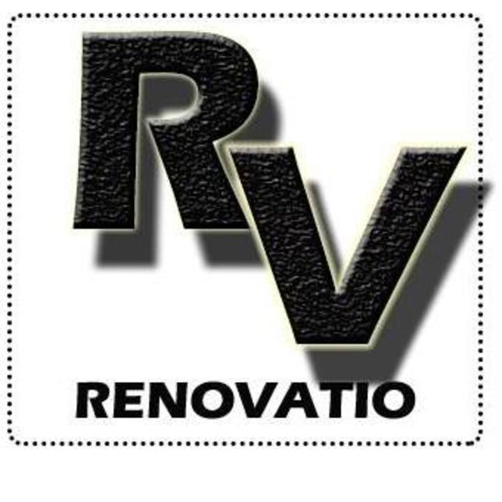 Renovatio Tour Dates