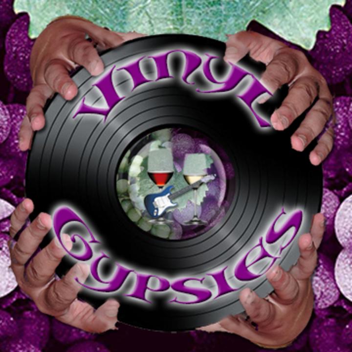 Vinyl Gypsies Tour Dates