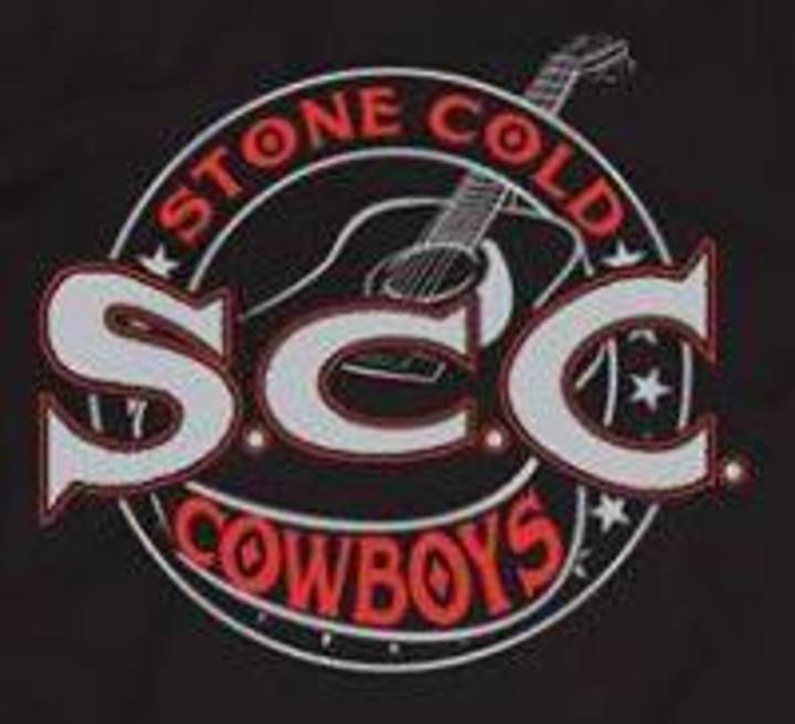 Stone Cold Cowboys @ The Stag - Havana, IL