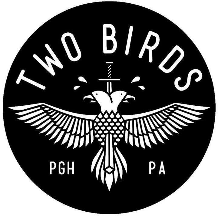 Two Birds Tour Dates