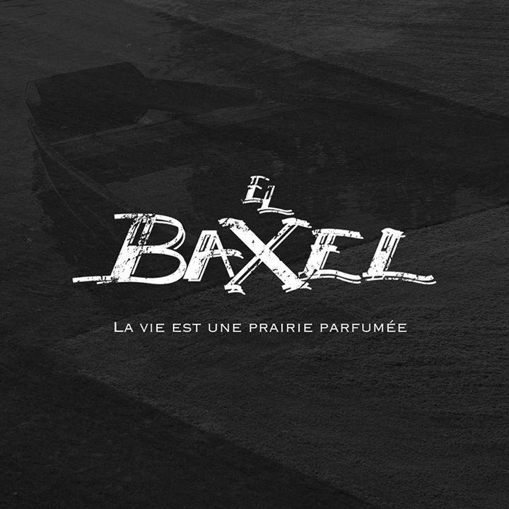El Baxel Tour Dates