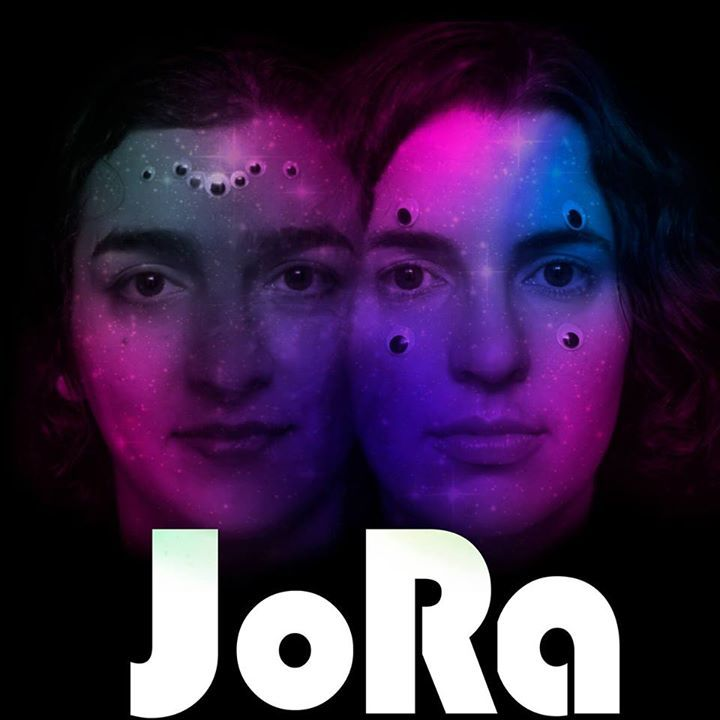 JoRa Tour Dates