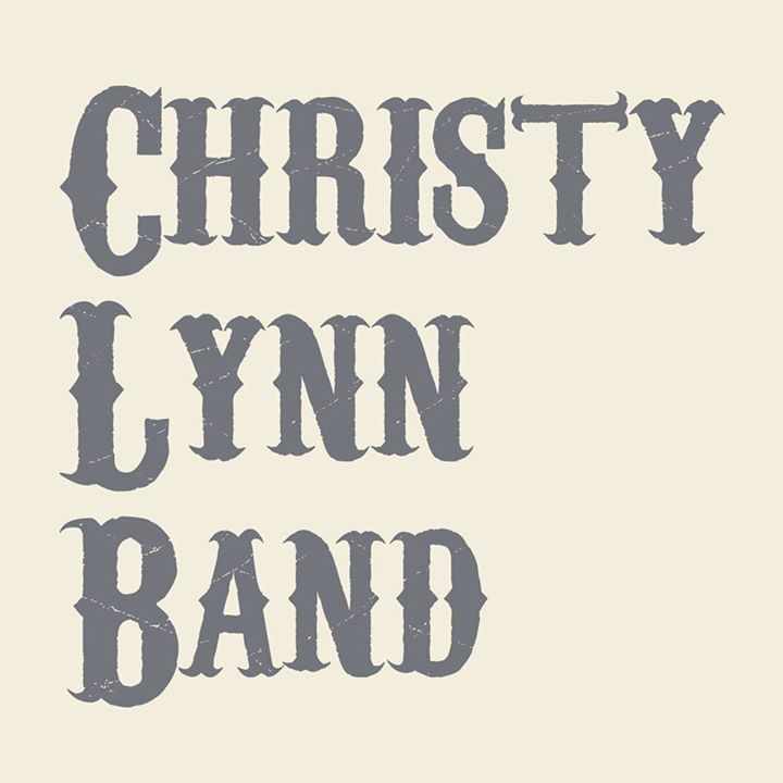 Christy Lynn Band  Tour Dates