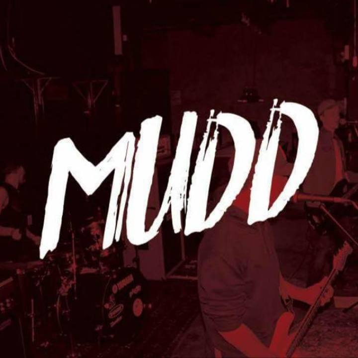 Mudd Tour Dates