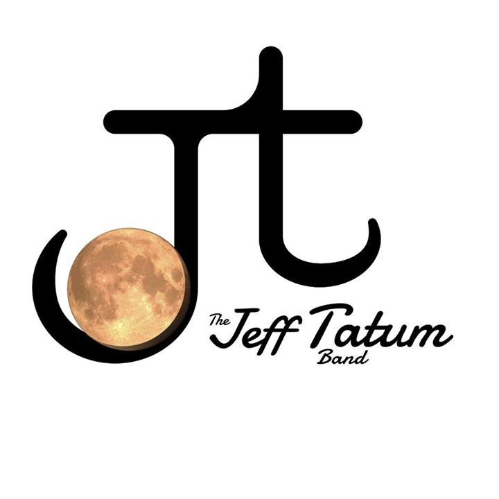 The Jeff Tatum Band Tour Dates