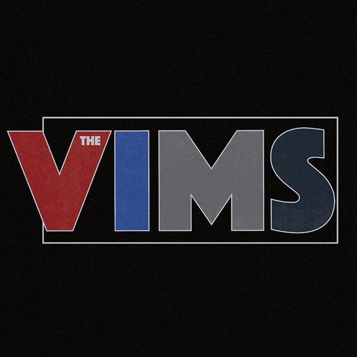 The Vims Tour Dates