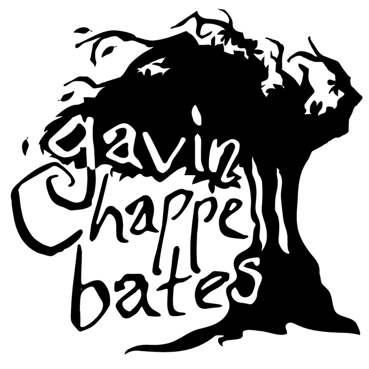 Gavin Chappell-Bates Tour Dates