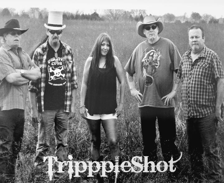 TripppleShot Tour Dates
