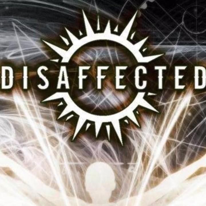 Disaffected Tour Dates