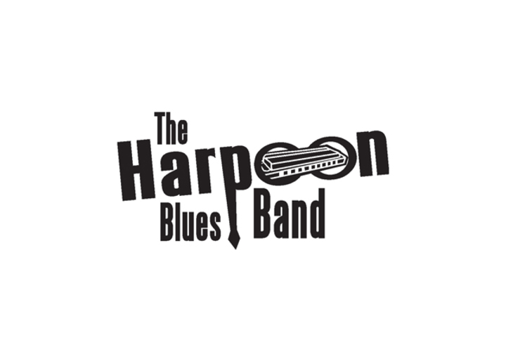 The Harpoon Blues Band Tour Dates