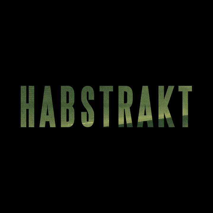 Habstrakt @ PlayStation Theater - New York, NY