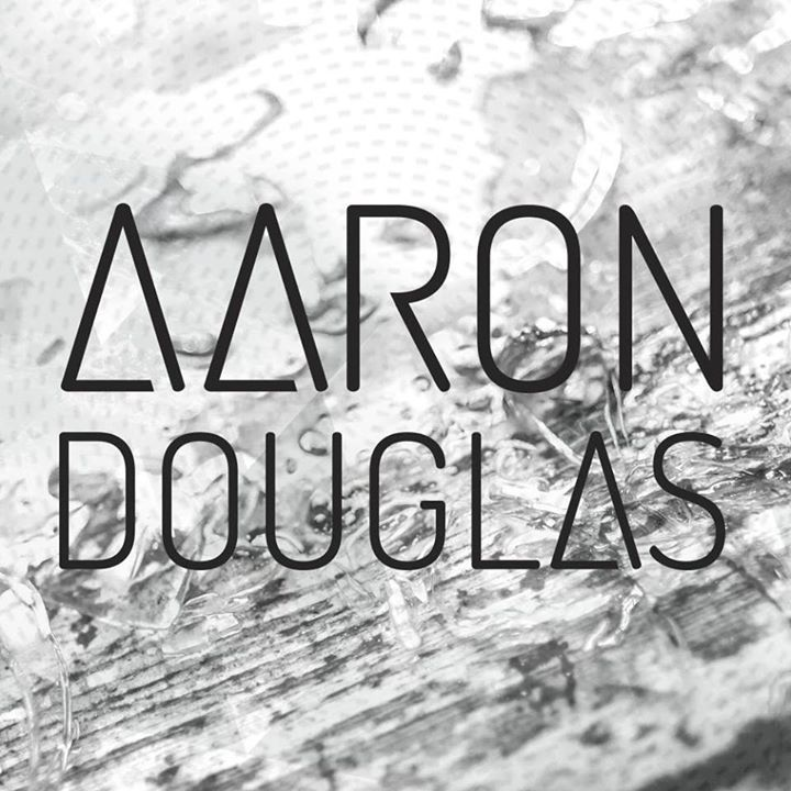 Aaron Douglas Music Tour Dates