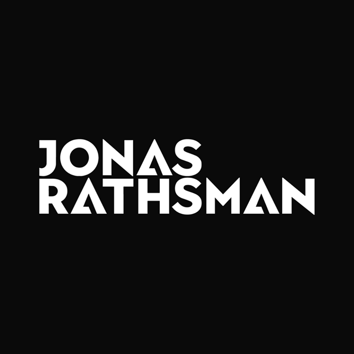 Jonas Rathsman Tour Dates
