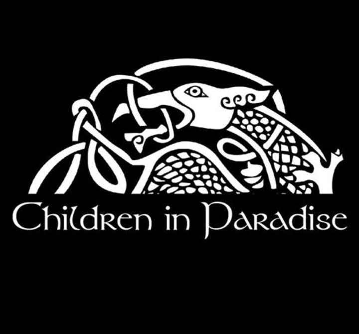 Children in Paradise @ Place de l'océan - Saint-Palais-Sur-Mer, France