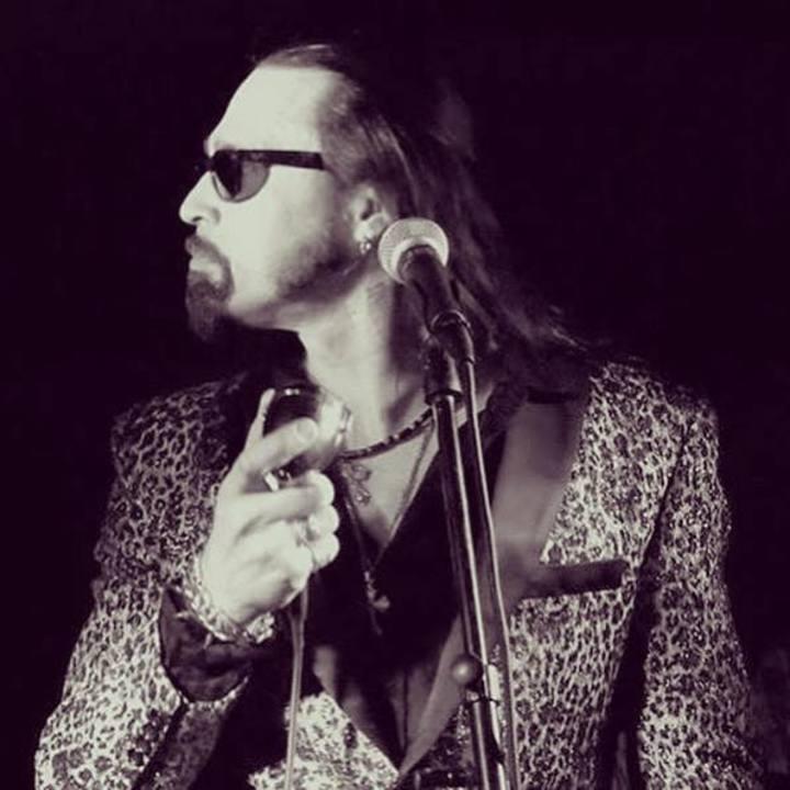 Dennis Gruenling - BadAss Harmonica Tour Dates
